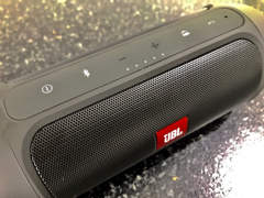 6668 JBL Bluethooth Speaker
