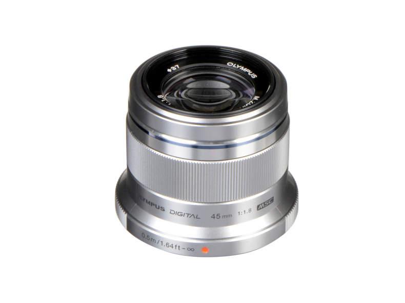 6742 Olympus 45mm 1.8