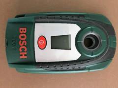 6772 Bosch PDO 6 Ortungsgerät