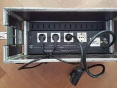 6797 Lichtsteuerung GENI 4-Kanal