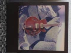 6800 Sofortbild Fotokamera Polaroid 600