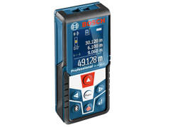6840 Bosch Laser Entfernungsmesser