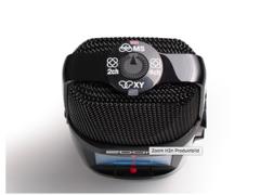 6846 Portabler Audiorecorder Zoom H2n