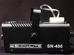 7042 Disco Nebelmaschine / Rauchmaschine