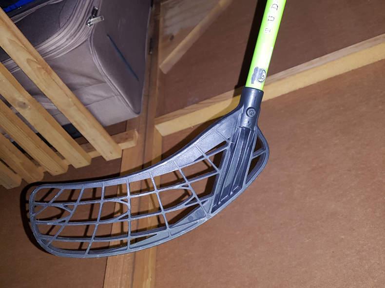 7044 unihockeyschläger