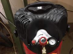 7052 Kompressor