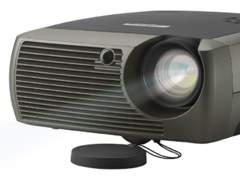 7089 Beamer ASK Proxima C110 - 1500 ANSI