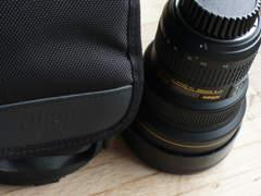 7160 Nikon Weitwinkel-Objektiv 14-24mm