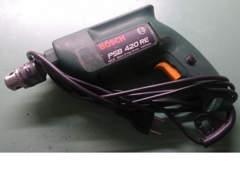 7175 Bosch Schlagbohrmaschine PSE 420 RE