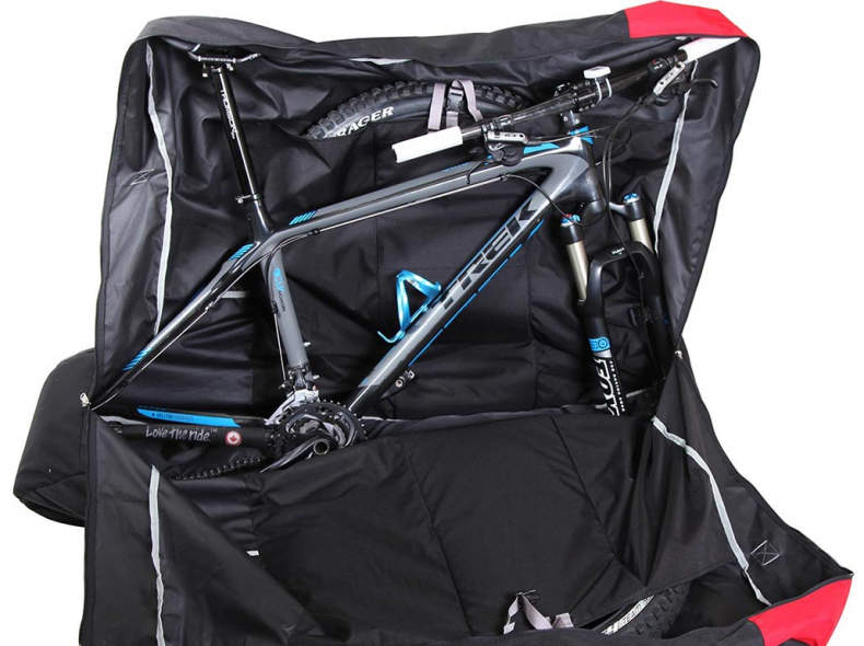 7569 Bike Bag