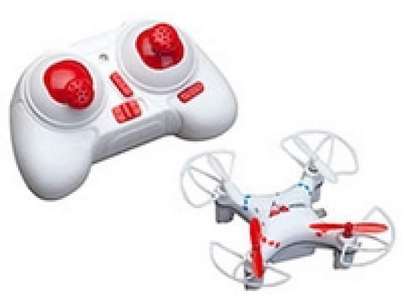 7594 Nano Drohne
