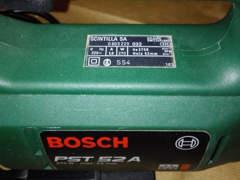 7762 Stichsäge Bosch/Scintilla PST 52a