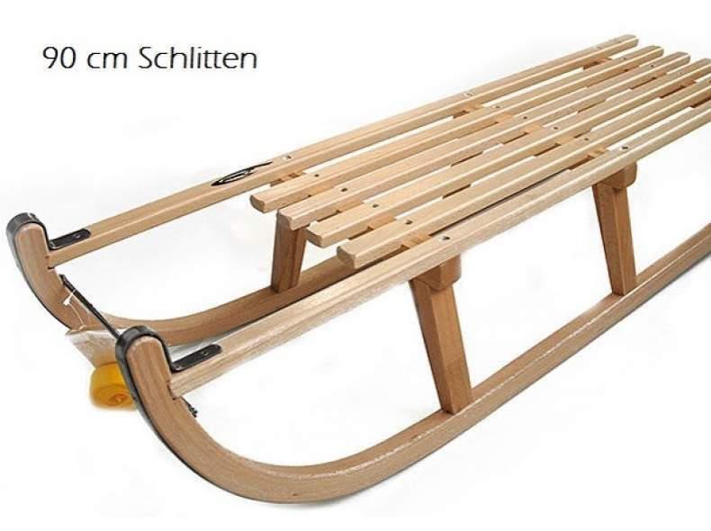 7778 Davoser Schlitten