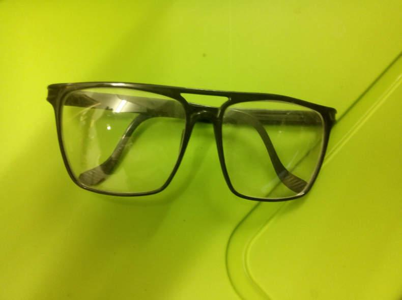 7849 Schutzbrille
