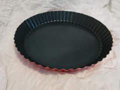8040 Kuchen Backform
