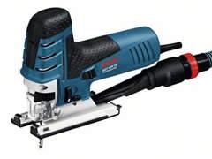 8307 Bosch Stichsäge GST 150 CE