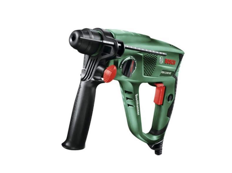 8370 Bohrhammer von Bosch