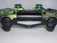 8658 Scuf Controller für PS4
