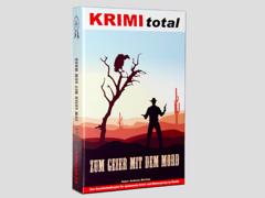 8679 Krimidinner-Spiel Cowboys/Indianer