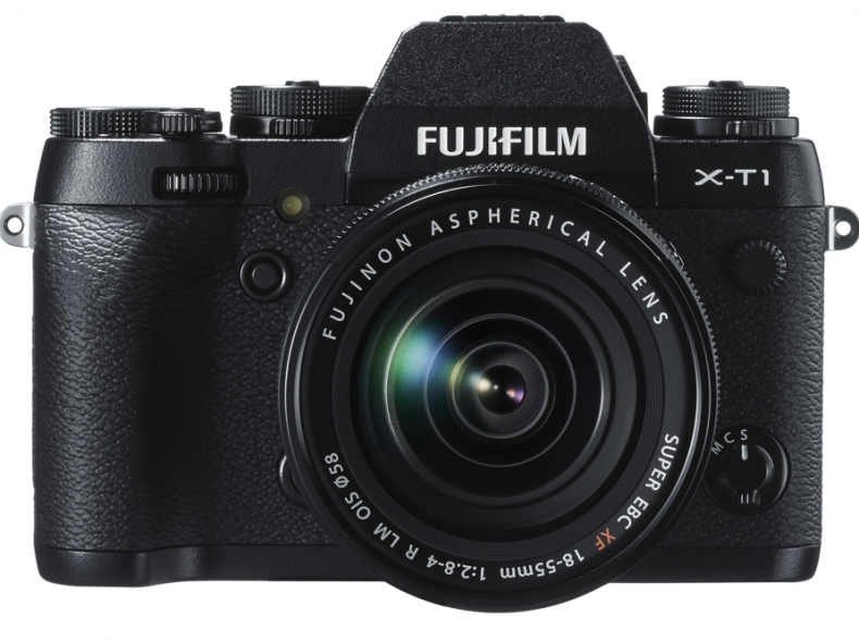8743 Fuji T-X1 mit 16x55mm f2.8 Linse