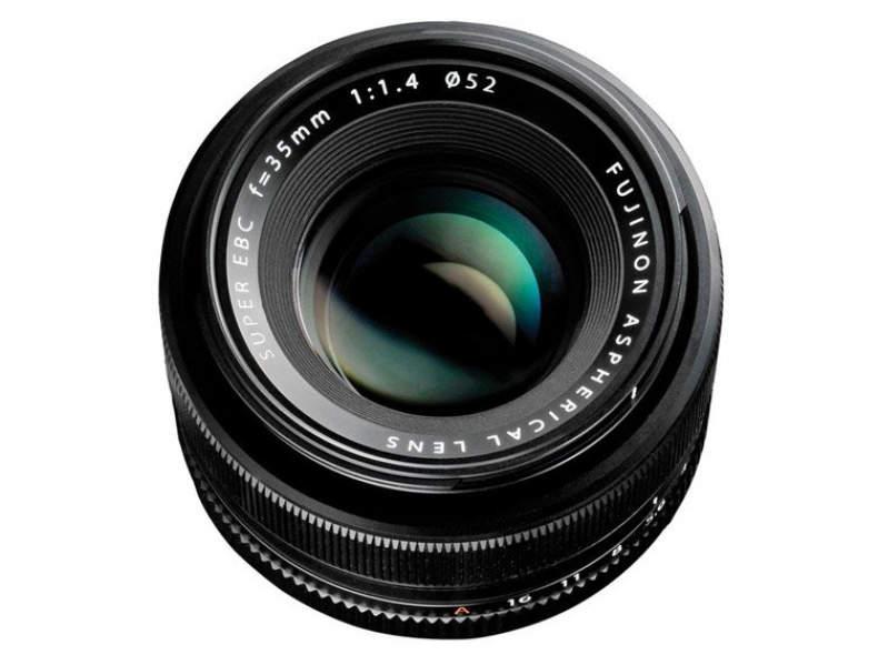 8822 Fuji 35mm f/1.4