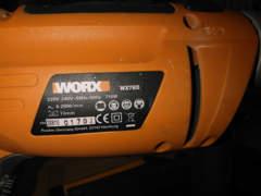 8875 710W Bohrmaschine inkl. Koffer