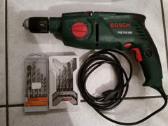 8891 Bohrmaschine Bosch