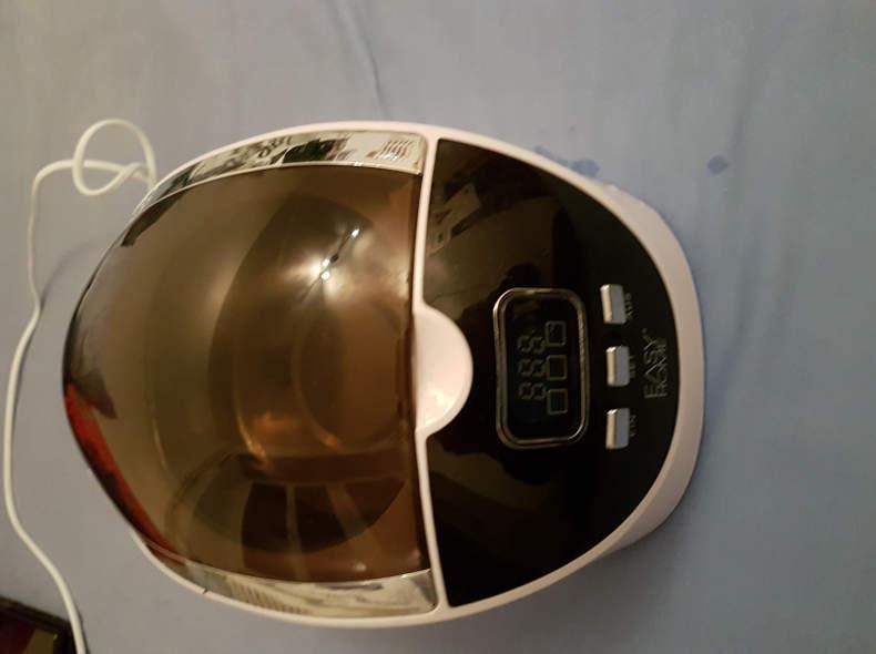 8961 neuwertiges Ultraschallgerät