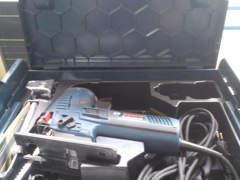 9011 Stichsäge Bosch GST 160