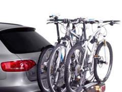 9043 Fahrradträger Thule