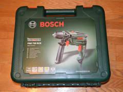 9146 Bosch Schlagbohrmaschiene