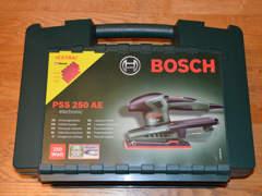 9147 Bosch Schwingschleifer