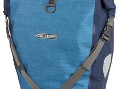 9376 2 Velotaschen Ortlieb Backroller