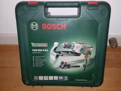9518 Bohrmaschine BOSCH PSB 850-2 RE