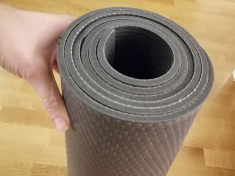 9567 Yogamatte(n) manduka Pro