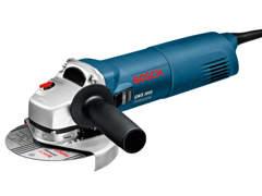 9591 Winkelschleifer Bosch Professional