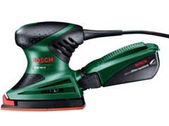 9781 Multischleifer Bosch
