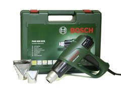 9866 Bosch PHG 630 DCE Heissluftgebläse
