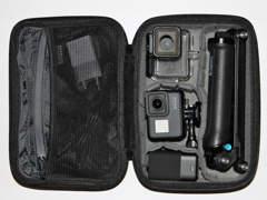 9882 GoPro HERO6 Set