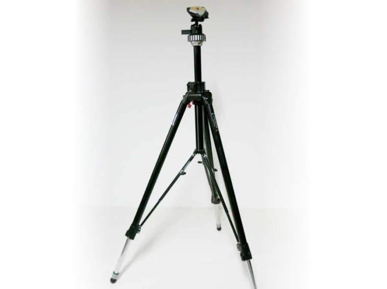 10005 Kamerastativ,  Manfrotto 058B