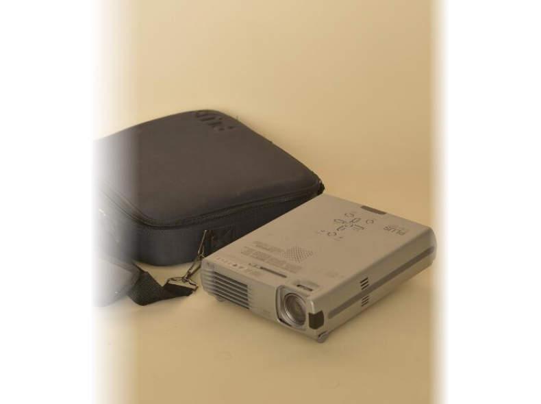 10036 Videobeamer