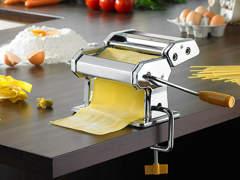 10122 Pastamaschine