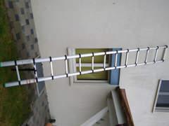 10135 Teleskopleiter