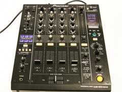 10296 Pioneer DJM-900 nexus