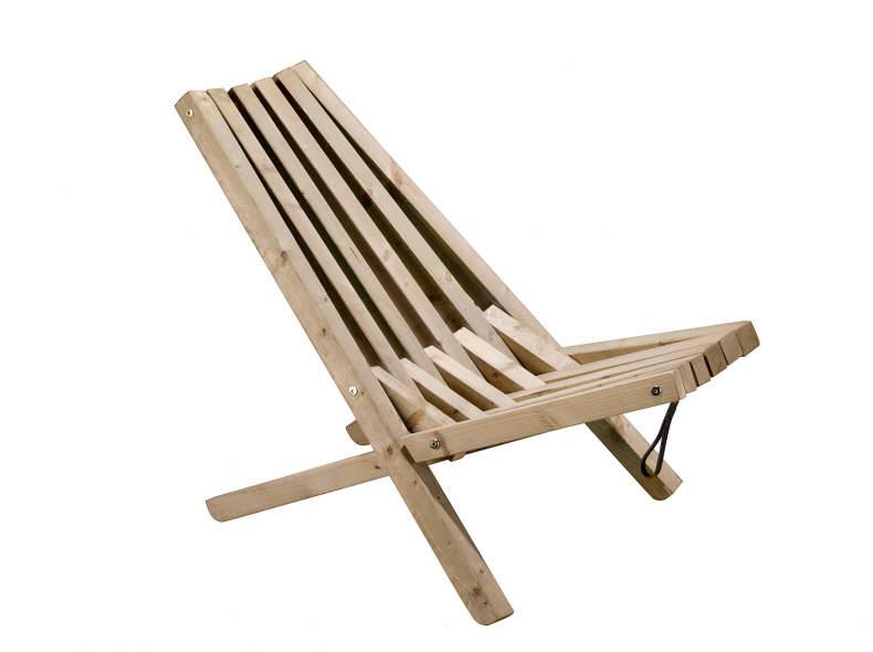 10326 Weltevree Fieldchair (2 Stk.)