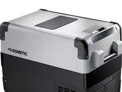 10405 Kühlbox Waeco Dometic CFX 40 38 L