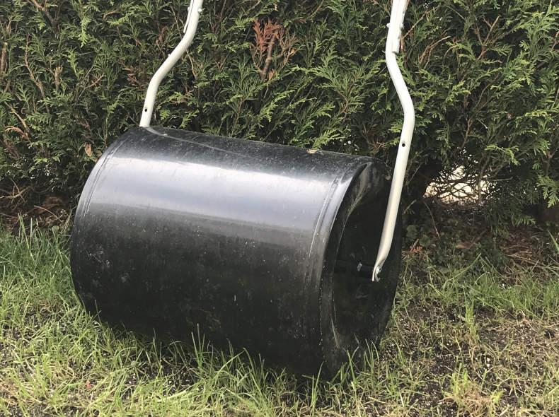 10424 Gartenwalze AL-KO GW 50