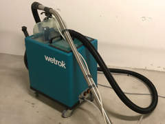 10426 Extravac - Sprühextraktionsmaschine