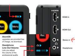 10452 Full HD Video Recorder_ Blackmagic