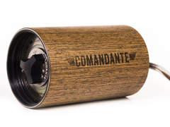10646 COMANDANTE C40 – Kaffeemühle